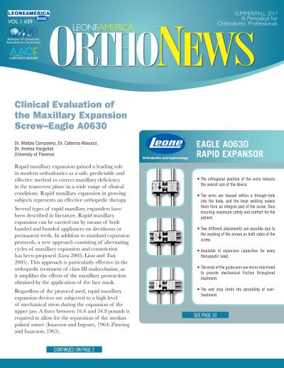 OrthoNews39_cover